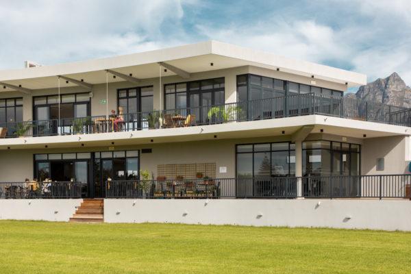 Lederle Design Rondebosch Oval 2