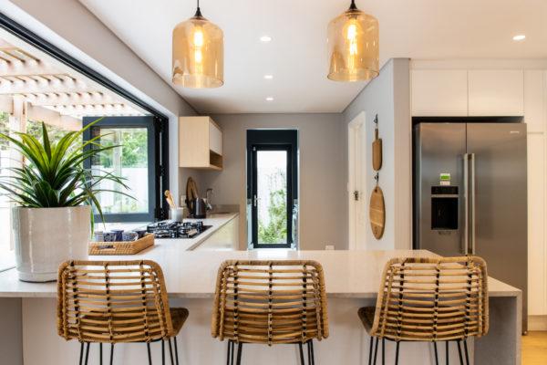 Lederle Designs - Rondebosch Oval-1