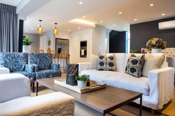 Lederle Designs - Rondebosch Oval-11