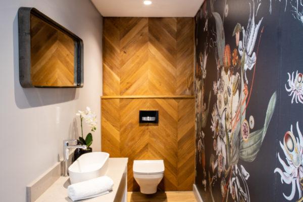 Lederle Designs - Rondebosch Oval-17