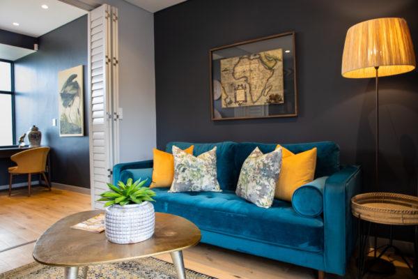 Lederle Designs - Rondebosch Oval-23