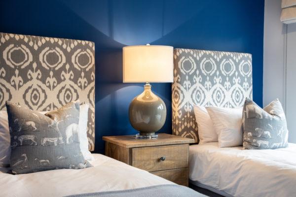 Lederle Designs - Rondebosch Oval-36