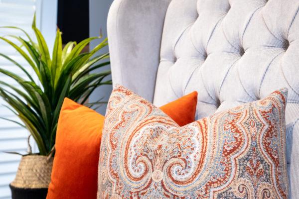 Lederle Designs - Rondebosch Oval-40