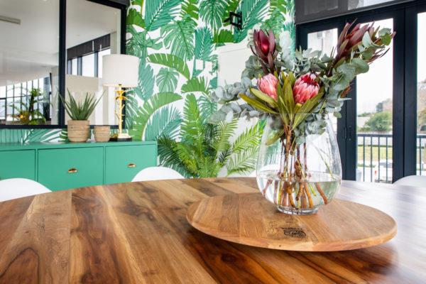 Lederle Designs - Rondebosch Oval-50