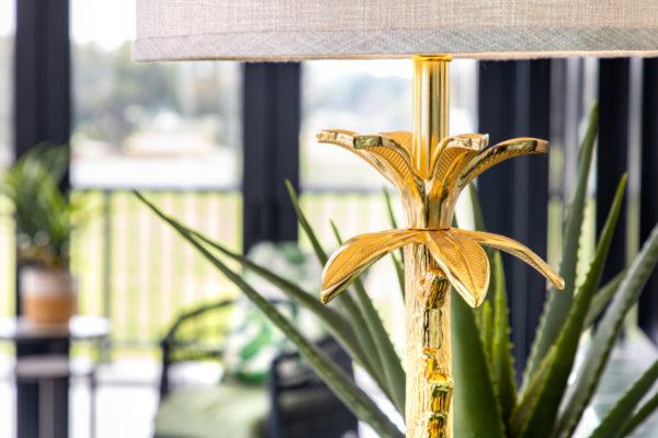 Lederle Designs - Rondebosch Oval-53