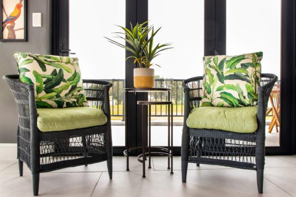 Lederle Designs - Rondebosch Oval-56