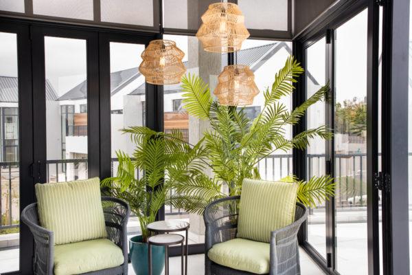 Lederle Designs - Rondebosch Oval-68