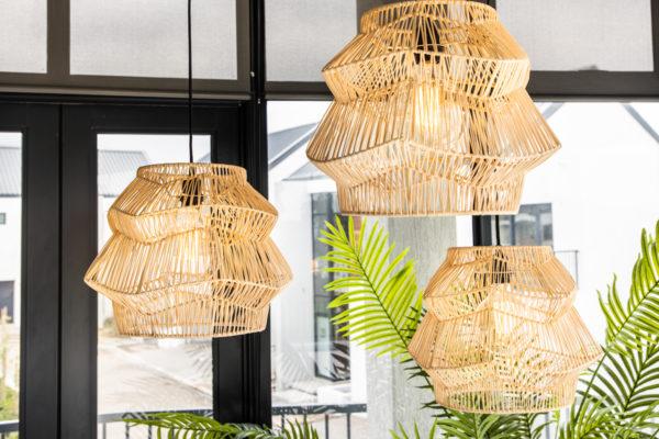 Lederle Designs - Rondebosch Oval-70