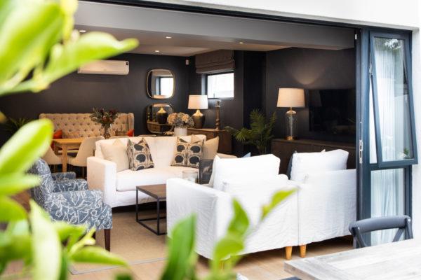 Lederle Designs - Rondebosch Oval-8