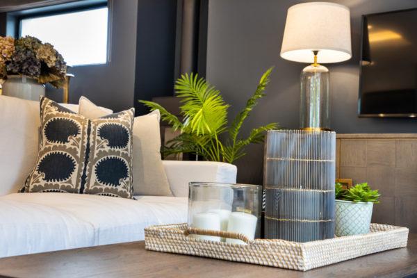 Lederle Designs - Rondebosch Oval-9