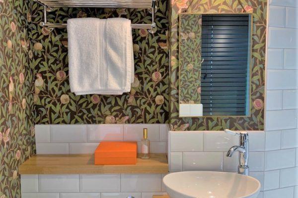 Penzance Place Lederle Design 16