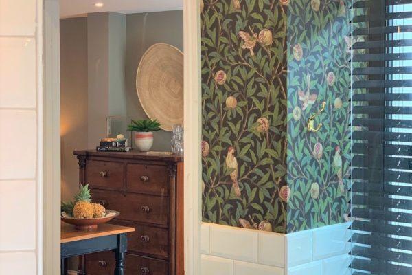 Penzance Place Lederle Design 18