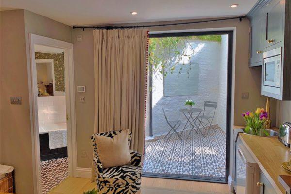 Penzance Place Lederle Design 19