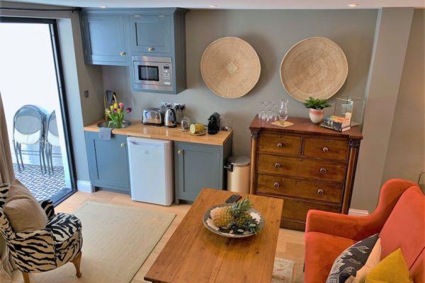 Penzance Place Lederle Design 21