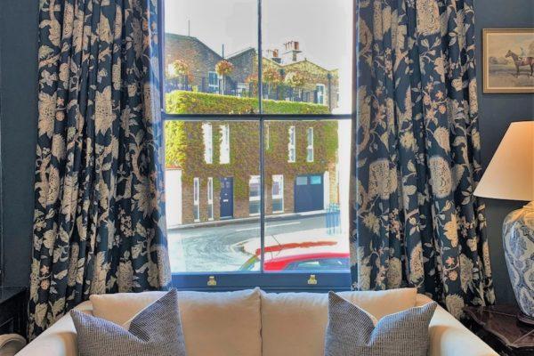 Penzance Place Lederle Design 29